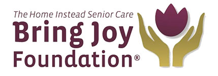 Bring Joy Foundation
